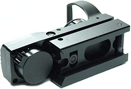 IRON JIA'S  product image 4