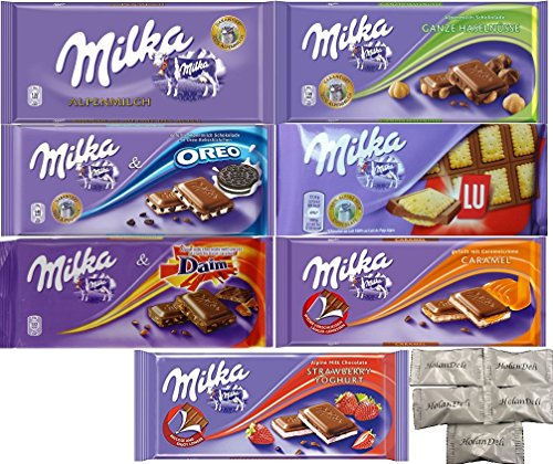 assorted-7-milka-chocolate-oreo-alpine-milk-lu-milka-whole-nuts-daim-caramel-strawberry-includes-our