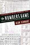 The Numbers Game, Alan Schwarz, 0312322224