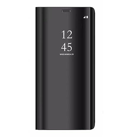 c398c08d04701 Coque Samsung Galaxy Note 4