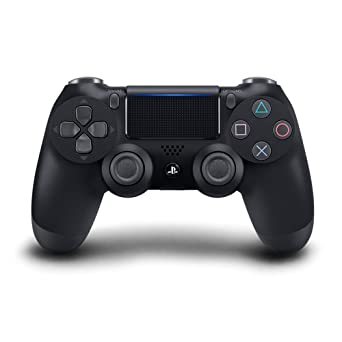 BlackZone Controllers© - Modded PS4 Controller *Black by BLACKZONE CONTROLLERS