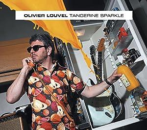 vignette de 'Tangerine sparkle (Olivier Louvel Trio)'