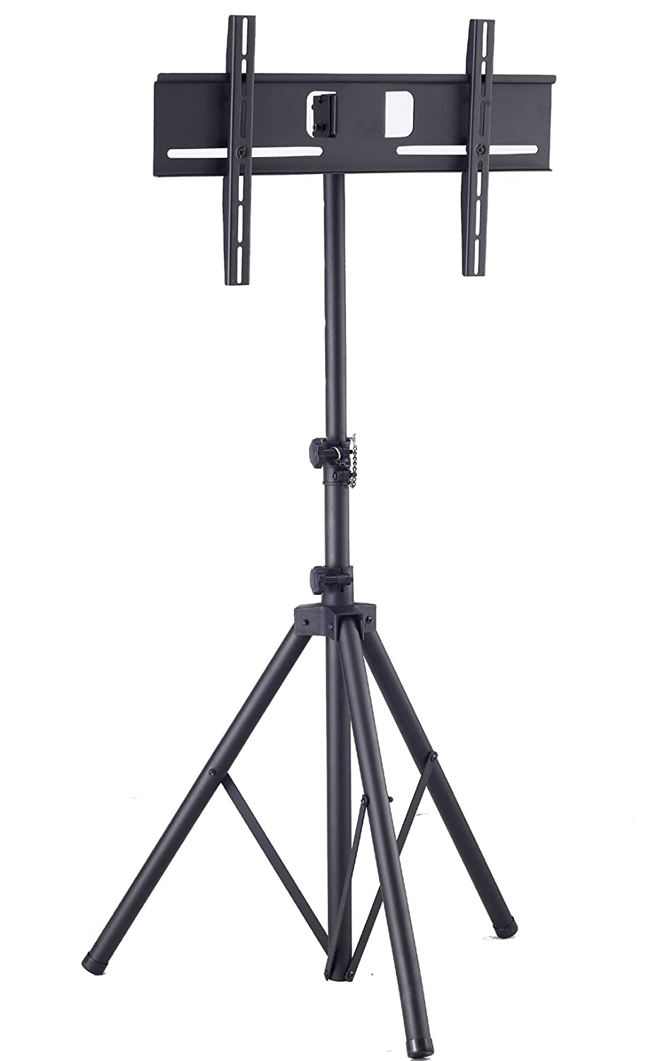 Allcam Tr941 Tr940 Tripod Portable Tv Stand For 19 Quot 51