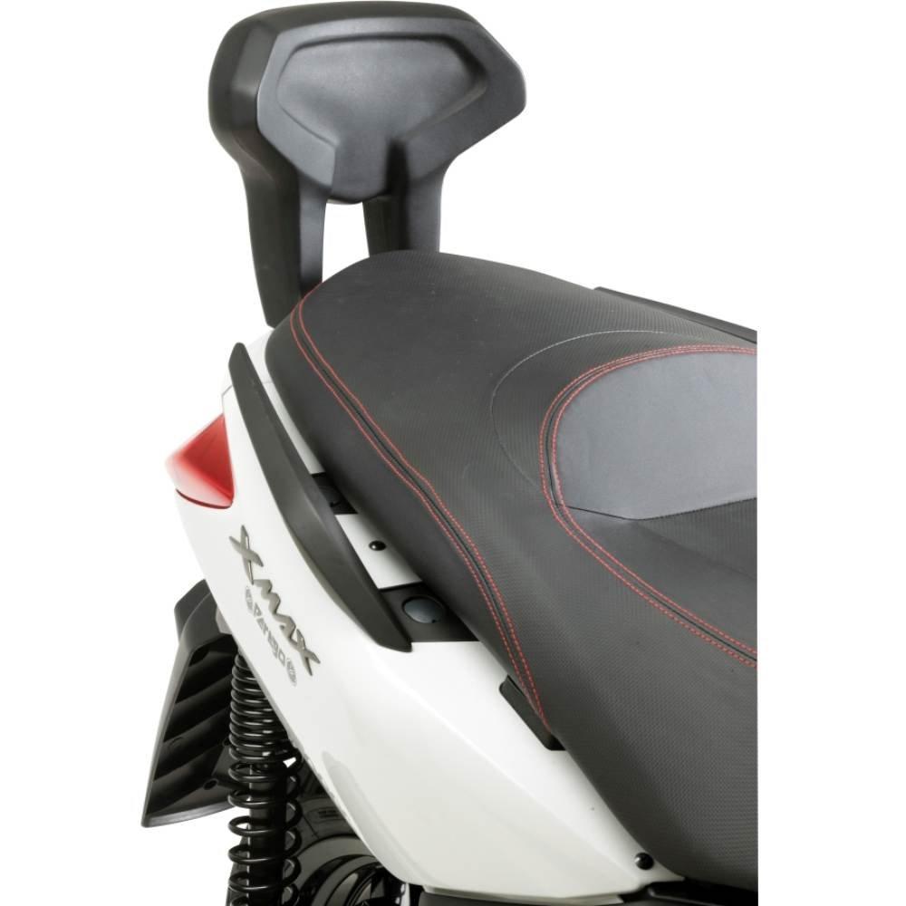 Givi TB55 non schienale passeggero con bauletto Givi Deutschland GmbH