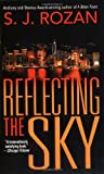 Reflecting the Sky: A Bill Smith/Lydia Chin Novel (Bill Smith/Lydia Chin Novels)