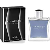 RASASI - Daarej by Al Rasasi - perfume for men - Eau de Parfum, 100 ml