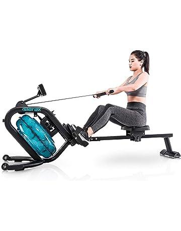 Rowing machines rowers amazon.com