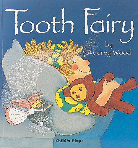 (Tooth Fairy (Child's Play)