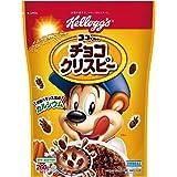 ケロッグ ココくんのチョコクリスピー 袋 260g×6袋
