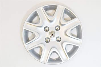 Lsc 5416r6 Radkappe 38 1 Cm 15 Zoll Auto