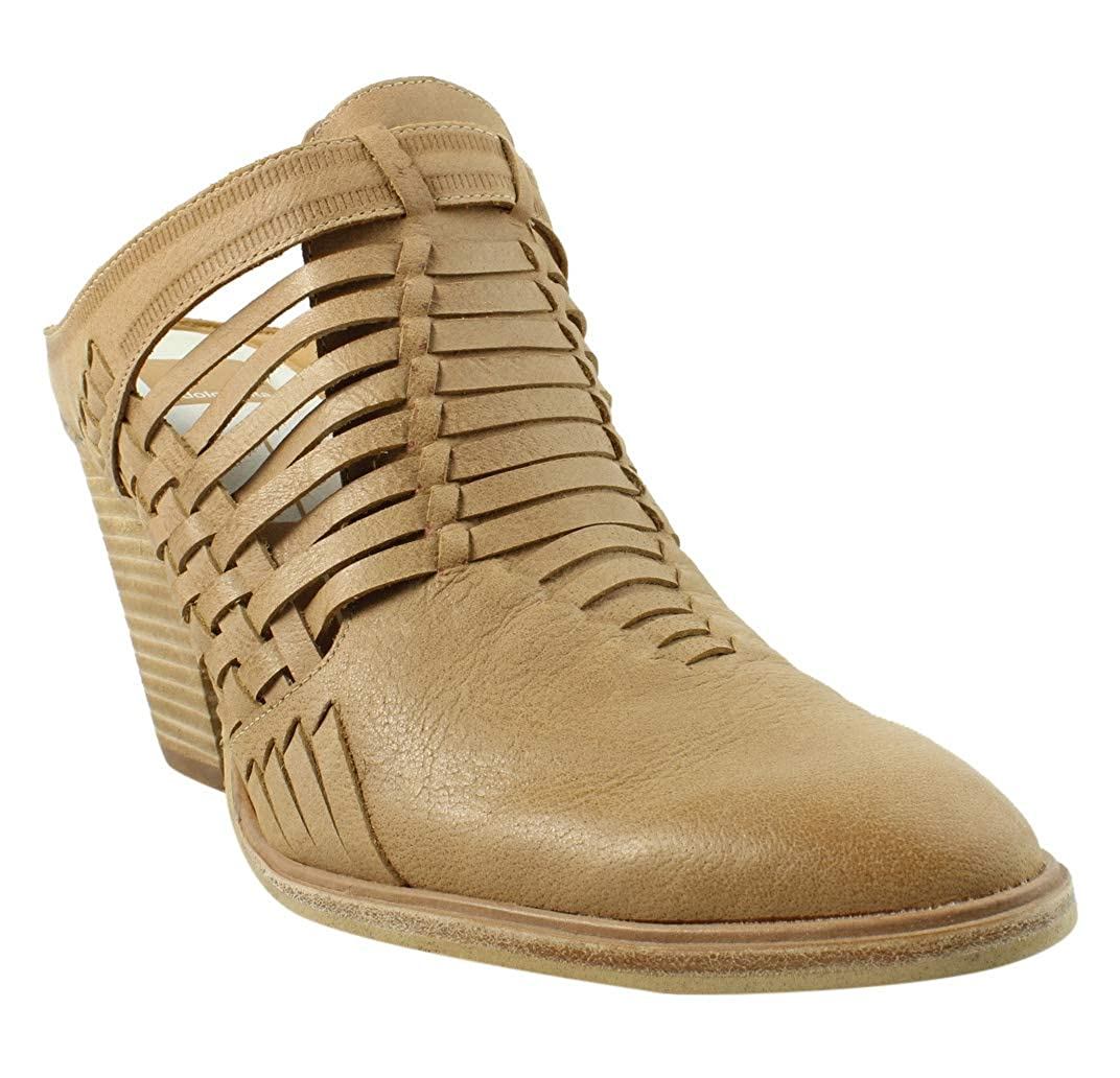 Dolce Vita Women's Heeley Dolce Vita Women's Heeley HEELEY-001