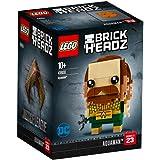 乐高 LEGO方头仔系列钢铁侠MK50 41604 41605 41626 41627 41628 41600水行侠