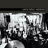 Anodyne (Expanded)