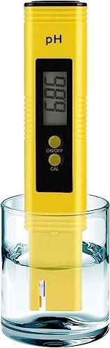 PH-Meter-for-Water-Hydroponics-Digital-PH-Tester