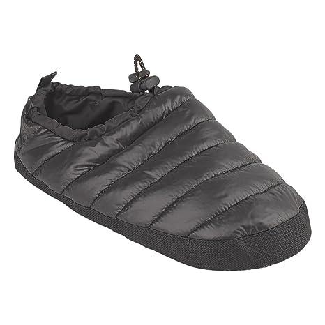 Brekka Pantofole Holiday Slippers  Amazon.it  Sport e tempo libero c77a4a328fcf