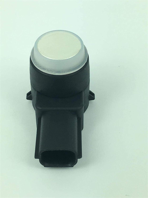 PDC Reverse Backup Park Parking Assist Object Bumper Sensor for GM 25961316 Hass Foshan Nanhai Auto Parts