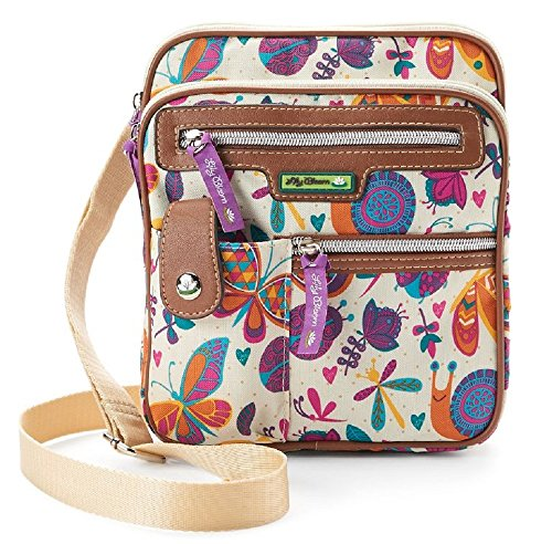 lily-bloom-gigi-mini-crossbody-bag-butterflies-bugaboos
