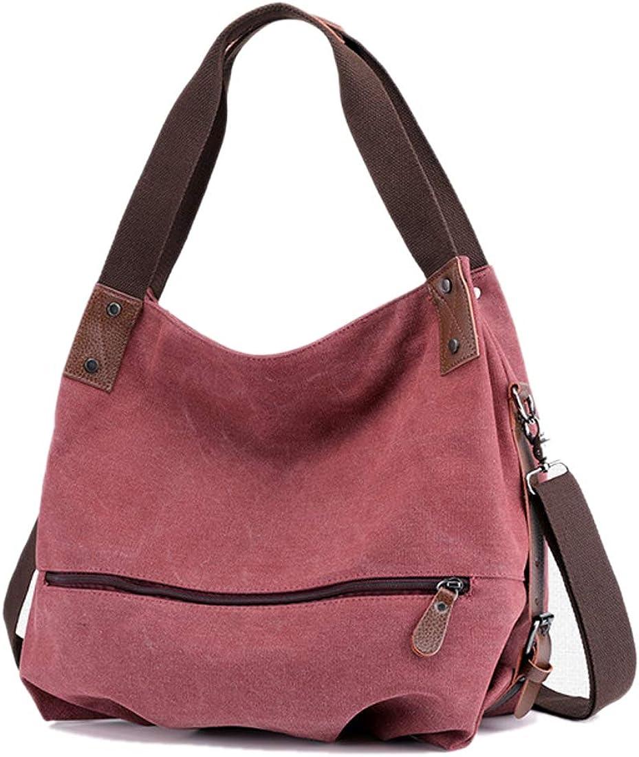 Mynos Big Hobo Tote Bag...