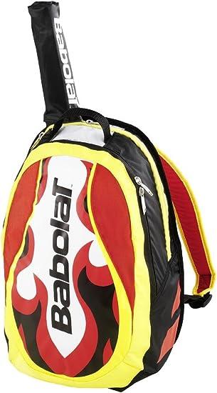 Babolat Mochila Mini Tennis Chico Boy Club Backpack: Amazon.es ...