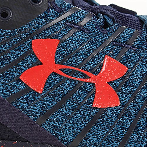Under Armour Charged Bandit 2 Zapatillas Para Correr - AW16 - 44.5
