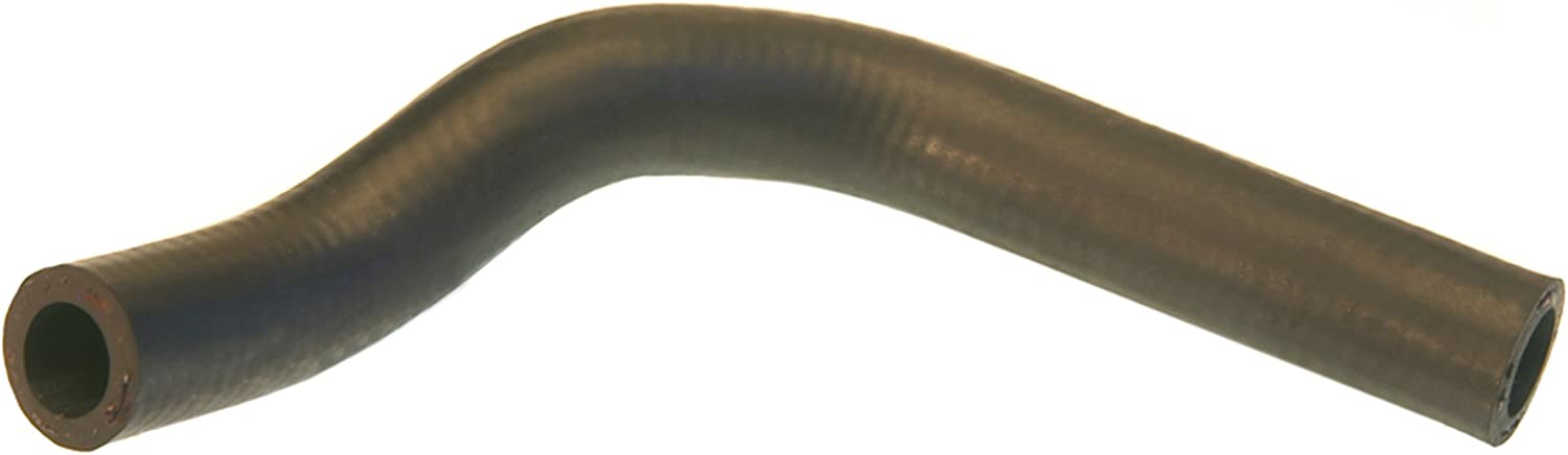 ACDelco 14277S Professional Molded Heater Hose