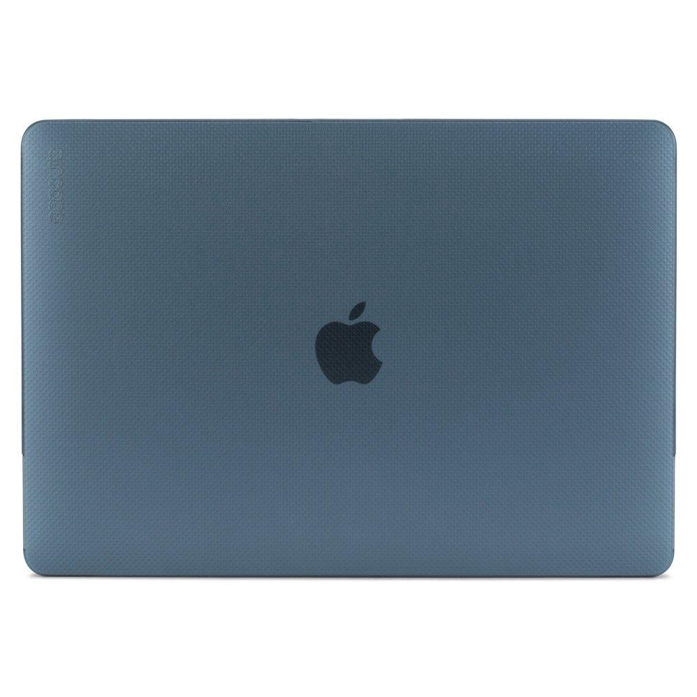 Incase Hardshell Case for MacBook Pro 13''- Thunderbolt (USB-C)-Dots