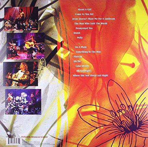 Nirvana - Birth of Alternative, Volume 2 - Zortam Music