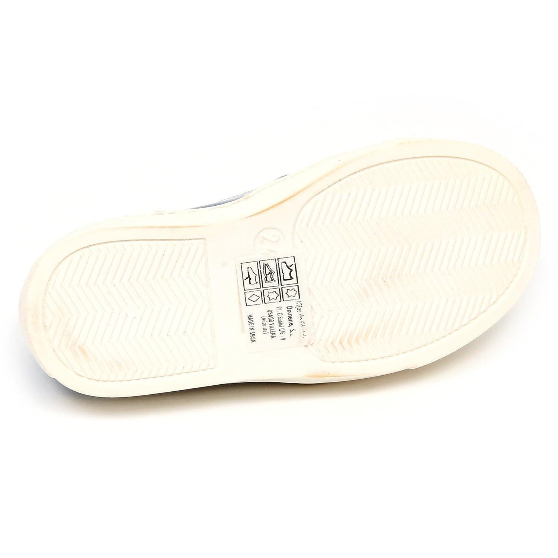E7836 Sneaker Bimba Light BLU CLARYS Scarpe Slip on Shoe ...