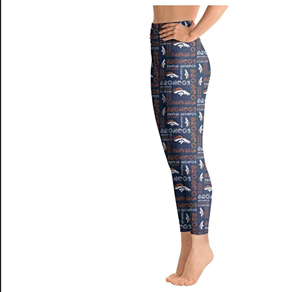 KEVE JAM Yoga Pants for Womens Cute Athletic Sports ...
