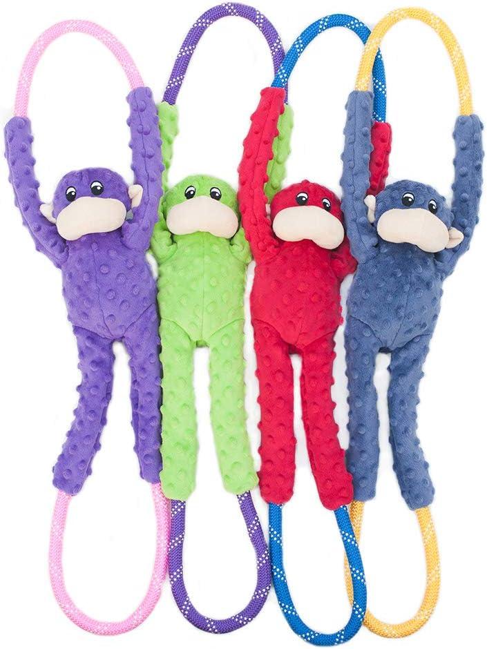 zippypawz-monkey-tugz-toy
