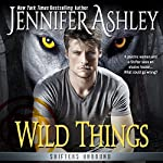 Wild Things | Jennifer Ashley