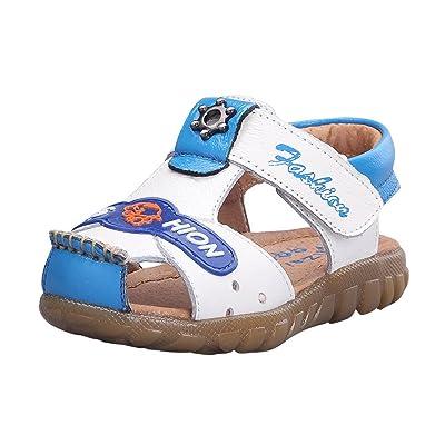 f035ef48b18cb Chaussures Chengyang Bout Sandales Marche Randonnée De 7YYqUawgtF