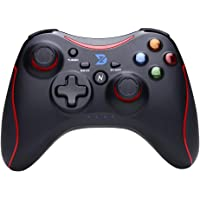 Zhidong N Completa Vibration Feedback USB Wired Controller