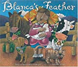 Blanca's Feather, Antonio Hernandez Madrigal, 0873588061