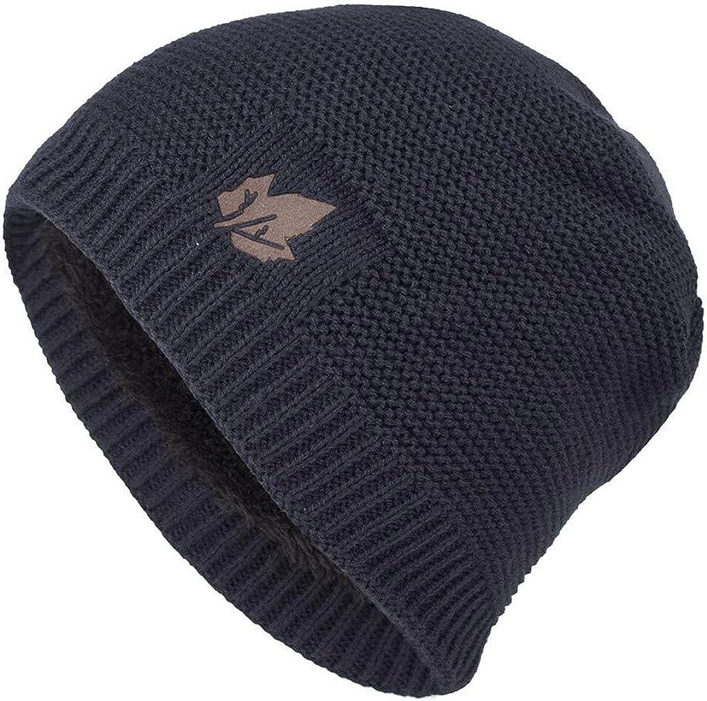 Junge männer für kopfbedeckung Kopfbedeckung