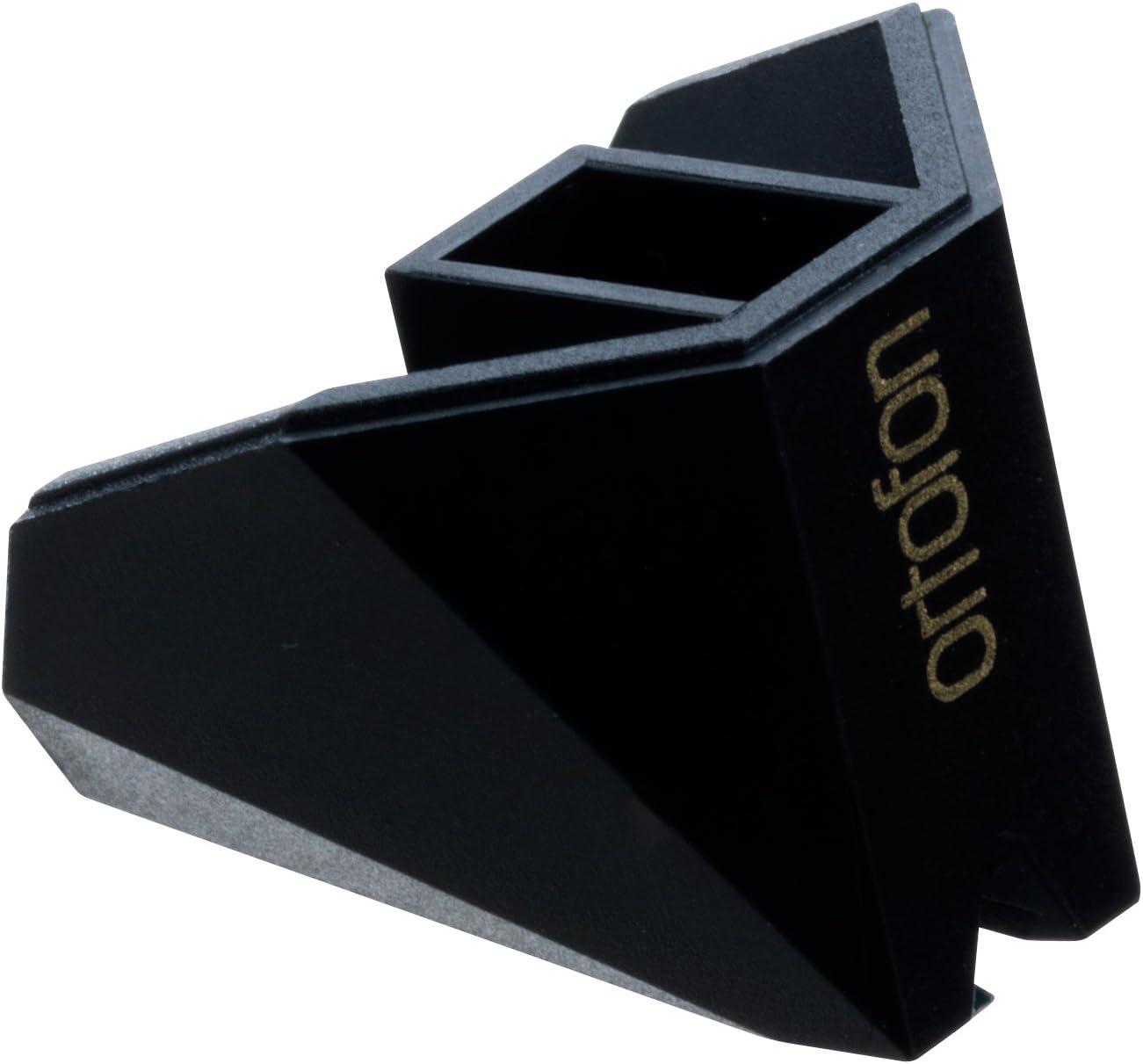 Ortofon Stylus 2m Black Nadel Elektronik