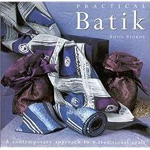 Practical Batik