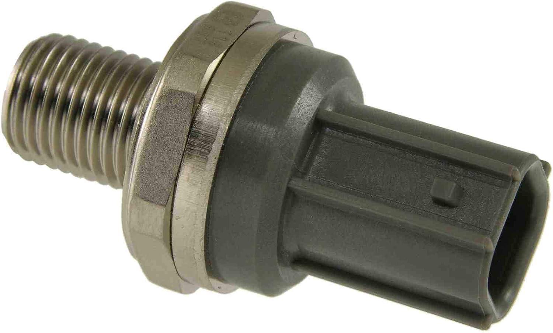 Formula Auto Parts BMR36 Blower Motor Resistor