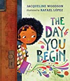 #6: The Day You Begin