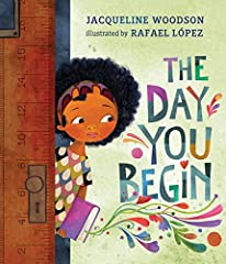 Jacqueline Woodson is the 2018-2019 National Ambassador for Young People's LiteratureA #1 NEW YORK TIMES BESTSELLER!National Book Award winner Jacqueline Woodson and two-time Pura Belpré Illustrator Award winner Rafael López have teamed up to...