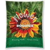 Divine Tree Flower Booster Flower Fertilizer for Outdoor and Indoor Garden Flowering Plants(900 Gram)