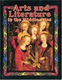 Arts and Literature in the Middle Ages, Marc Cels, 0778713555