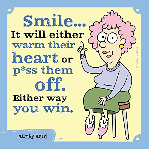 tree-free-greetings-premium-refrigerator-magnet-35-x-35-inch-aunty-acid-winning-smiles-mg97490