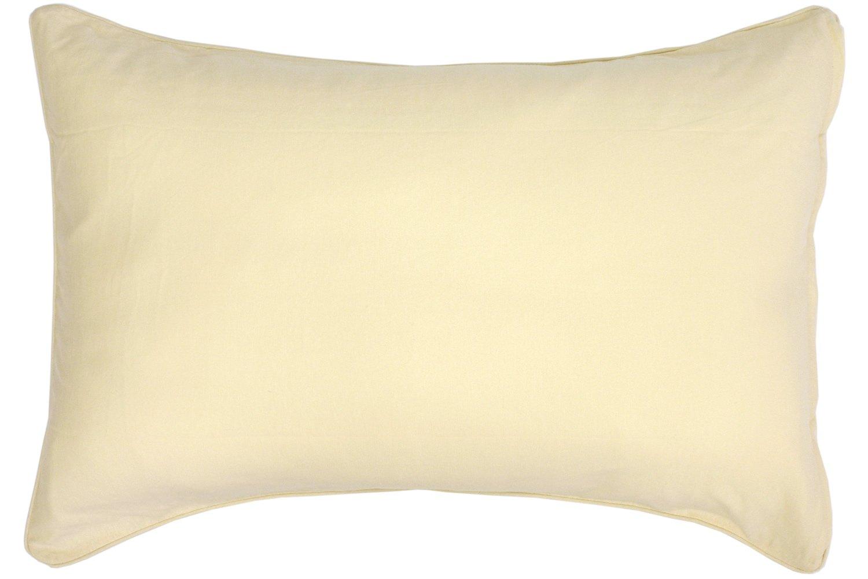 メリーナイト 枕カバー