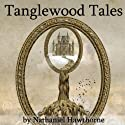 Tanglewood Tales Audiobook by Nathaniel Hawthorne Narrated by Walter Zimmerman