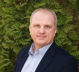 Dean Shareski