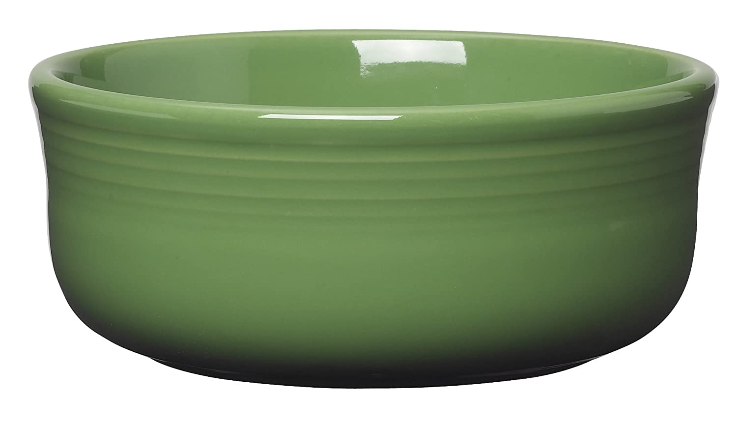 Fiesta 22-Ounce Chowder Bowl, Cobalt 576-105