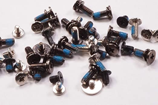 FMS Compatible with 688934545721 Replacement for Acer Screw Kit CB5.132T-C8ZW