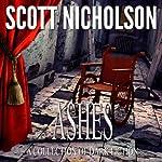 Ashes | Scott Nicholson