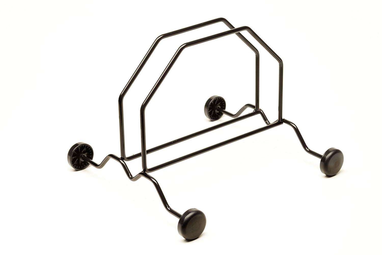 Boninbike Portaciclo c/rotelle MTB Cicli Bonin_CVP704